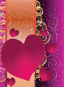 Holiday Cards Valentine's Day