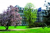 Brenner Parkhotel