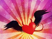 Evil Heart