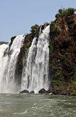 Iguazu Falls,argentina