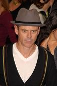 C. Thomas Howell at the Criminal Minds 100th Episode Party. Quixote Studios, Los Angeles, CA. 10-19-
