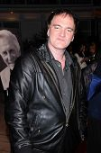 Quentin Tarantino at the 4th Annual Kirk Douglas Awards for Excellence in Film Awards. Biltmore Four