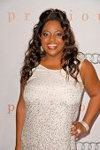 Sherri Shepherd at the AFI Fest Premiere of 'Precious,' Chinese Theater, Hollywood, CA. 11-01-09