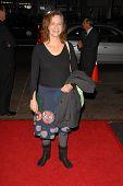 Amanda Plummer at the AFI Fest Gala Screening of