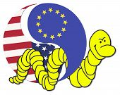 Free Trade Agreement USA and EU