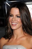 Kate Beckinsale at the AFI Fest 2009 Screening of 'Everybody`s Fine,' Chinese Theater, Hollywood, CA