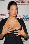 Alex Meneses  at the International Myeloma Foundation's 3rd Annual Comedy Celebration for the Peter