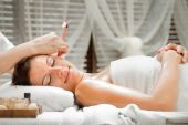 Ear Candling In Spa