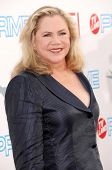 Kathleen Turner at the 37th Annual AFI Lifetime Achievement Awards. Sony Pictures Studios, Culver City, CA. 06-11-09