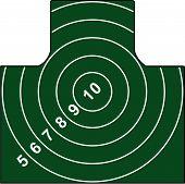 Target Green