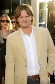 Steve Zahn  at the Los Angeles Premiere of 'A Perfect Getaway'. Arclight Cinerama Dome, Hollywood, C