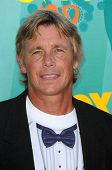 Christopher Atkins at the Teen Choice Awards 2009. Gibson Amphitheatre, Universal City, CA. 08-09-09