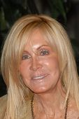 Joan Van Ark  at the Los Angeles Premiere of 'Gotta Dance'. Linwood Dunn Theatre, Hollywood, CA. 08-