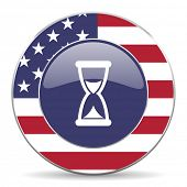 time american icon