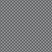 Seamless tile pattern background illustration