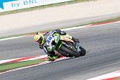 Fim Superbike World Championship - Free Practice 3Th Session