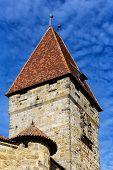 Veste Coburg (Frankish crown), Germany