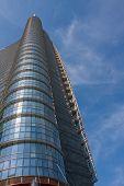 New Skyline Milan