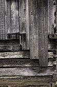 Rough Barn Wood Texture