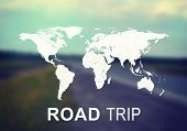 Road Ttrip header