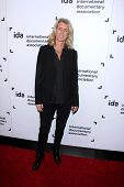 LOS ANGELES - DEC 5:  Rory Kennedy at the 2014 IDA Documentary Awards at the Paramount Studios on December 5, 2014 in Los Angeles, CA