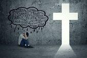 Spiritual Problems
