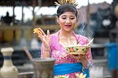 picture of hindu temple  - 