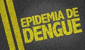 pic of epidemic  - Dengue Epidemic  - JPG