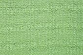 Green Clean Microfiber Kitchen Duster Texture Fullframe