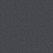 foto of sandblasting  - high magnification texture of black surface commonly used on laptop pcs and high tech equipment - JPG