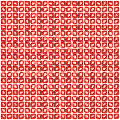 Abstract Pattern 01