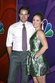 Jesse SpencerLOS ANGELES - JUL 27:  Sam Jaeger, Erika Christensen at the NBC TCA Summer Press Tour 2