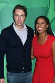 Jesse SpencerLOS ANGELES - JUL 27:  Dax Shepard, Joy Bryant at the NBC TCA Summer Press Tour 2013 at