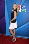 LOS ANGELES - JUL 27:  Tamra Barney at the NBC TCA Summer Press Tour 2013 at the Beverly Hilton Hote