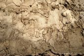 Concrete Material