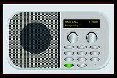 Discos de Cd reproductor digital