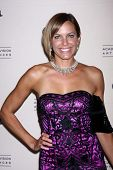 Arianne Zucker at the Daytime Emmy Nominees Reception presented by ATAS, Montage Beverly Hills, CA 06-13-13