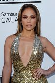 Jennifer Lopez at the 2013 Billboard Music Awards Arrivals, MGM Grand, Las Vegas, NV 05-19-13