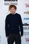 Ed Sheeran at the 2013 Billboard Music Awards Arrivals, MGM Grand, Las Vegas, NV 05-19-13