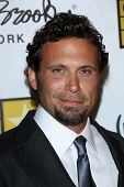 Jeremy Sisto at the 3rd Annual Critics' Choice Television Awards, Beverly Hilton Hotel, Beverly Hill