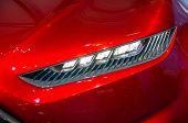 Ford Evos At 82Nd Geneva Motor Show 16