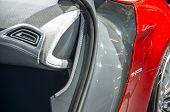 Ford Evos At 82Nd Geneva Motor Show 25