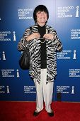 Jo Anne Worley at the Hollywood Foreign Press Association's 2013 Installation Luncheon, Beverly Hilt