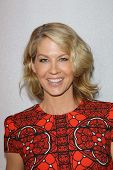 Jenna Elfman at the 12th Annual InStyle Summer Soiree, Mondrian, West Hollywood, CA 08-14-13