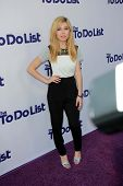 Jennette McCurdy at