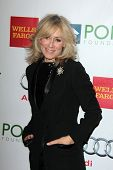 Judith Light at the