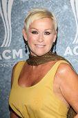 Lorrie Morgan at the 7th Annual ACM Honors, Ryman Auditorium, Nashville, TN 09-10-13