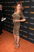Raquel Welch at the 2013 Entertainment Weekly Pre-Emmy Party, Fig& Olive, Los Angeles, CA 09-20-13