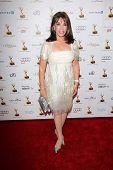 Kate Linder at the 65th Annual Emmy Awards Performers Nominee Reception, Pacific Design Center, West Hollywood, CA 09-20-13