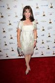 Kate Linder at the 65th Annual Emmy Awards Performers Nominee Reception, Pacific Design Center, West